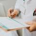 Des médecins plus nombreux, mais inégalement répartis