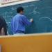 salaire professeur