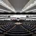 Renew Europe et les verts, nouvelles forces politiques au Parlement européen