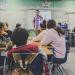 La scolarité obligatoire des Européens va, en moyenne, de 5,5 à 16 ans